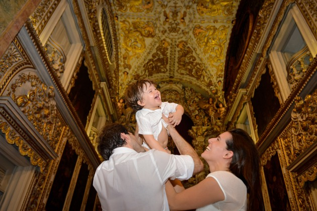 batizado-pedro-e-lorenzo-145
