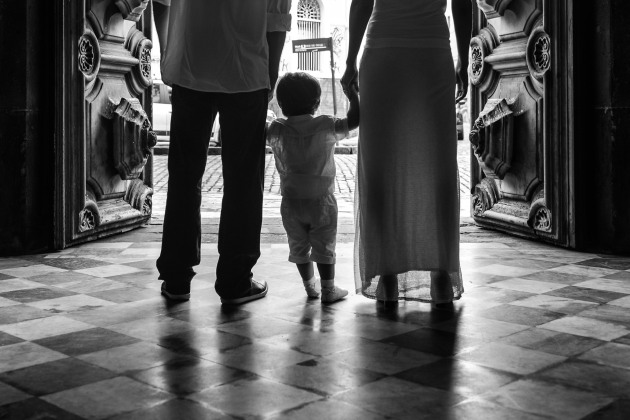 batizado-pedro-e-lorenzo-19