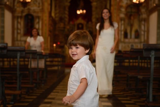 batizado-pedro-e-lorenzo-37