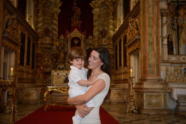 batizado-pedro-e-lorenzo-44