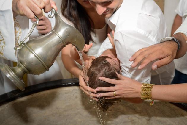 batizado-pedro-e-lorenzo-94
