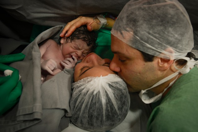 nascimento-eduardo-45