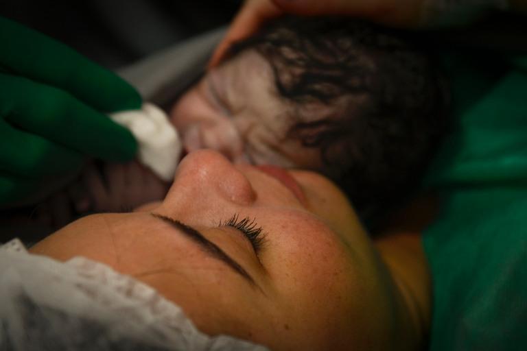 nascimento-eduardo-51
