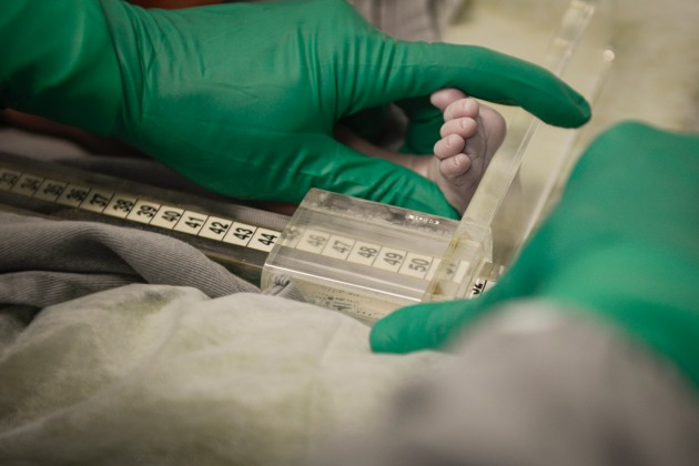 nascimento-eduardo-73