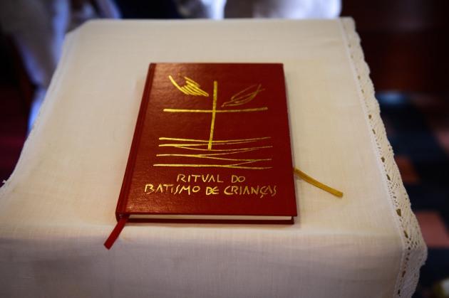 batizado-guilherme-112