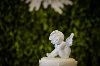 batizado-guilherme-146