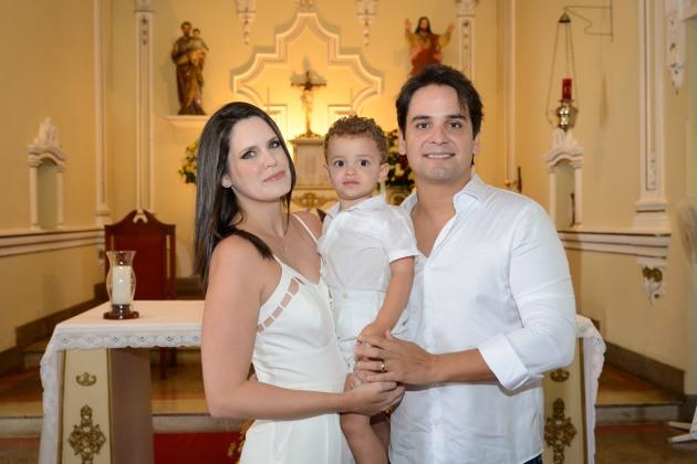 batizado-guilherme-21