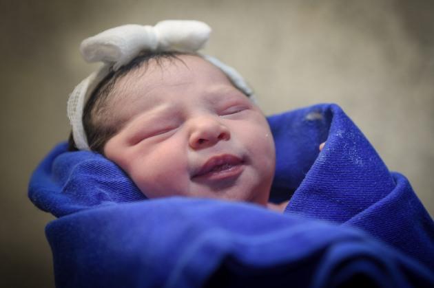 nascimento-julia-69