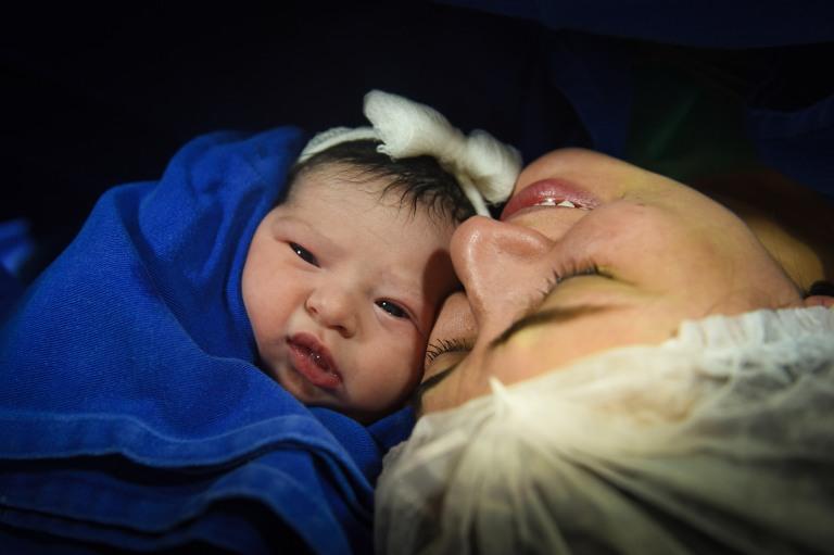 nascimento-julia-79