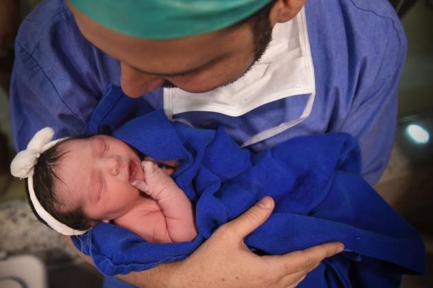 nascimento-julia-97