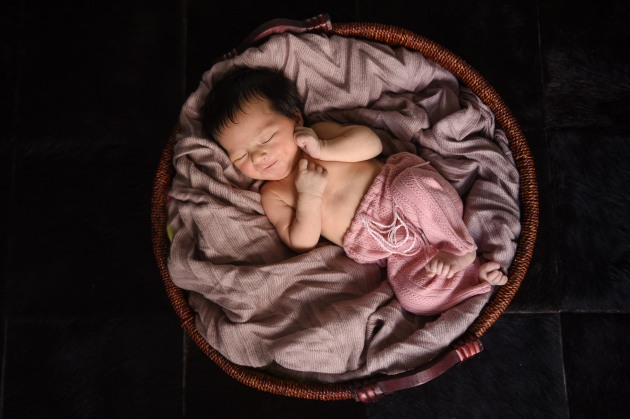 newborn-julia-19