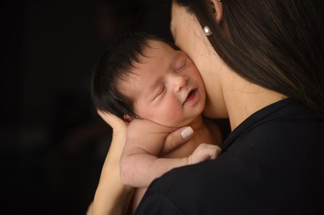 newborn-julia-20