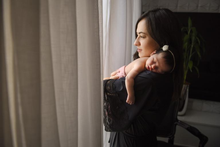 newborn-julia-23