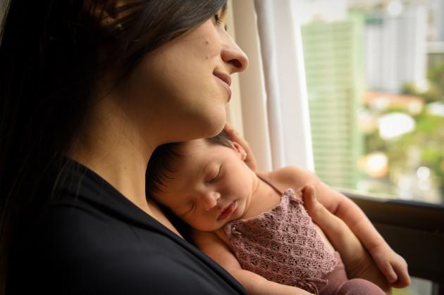 newborn-julia-50
