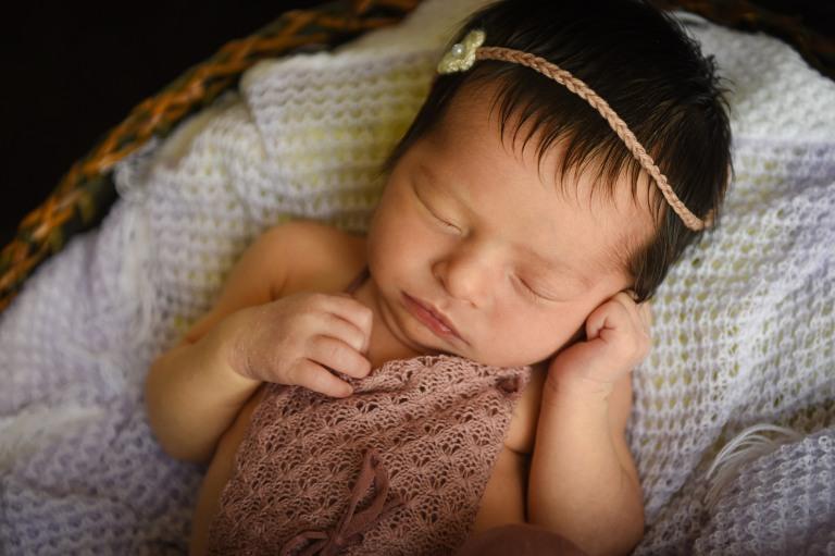 newborn-julia-68