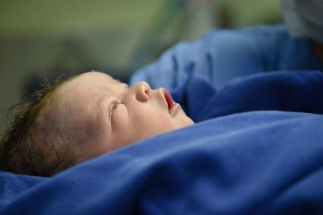 nascimento-dante-43