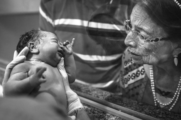 Nascimento - Maria Fernanda (105)