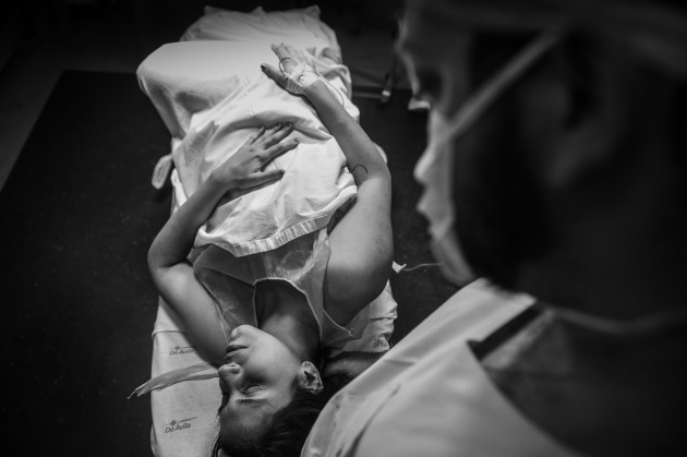 Nascimento - Maria Fernanda (29)