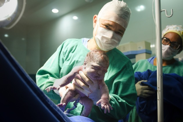 Nascimento - Maria Fernanda (47)