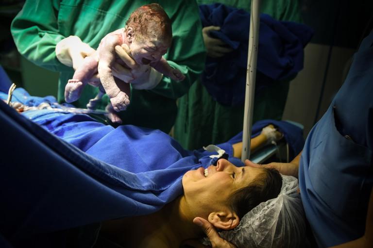 Nascimento - Maria Fernanda (51)
