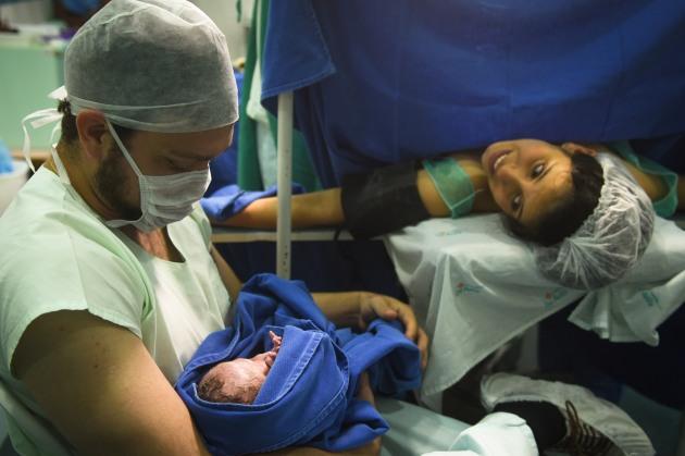 Nascimento - Maria Fernanda (70)