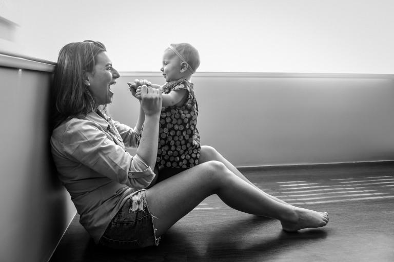 6 meses - Maria (43)