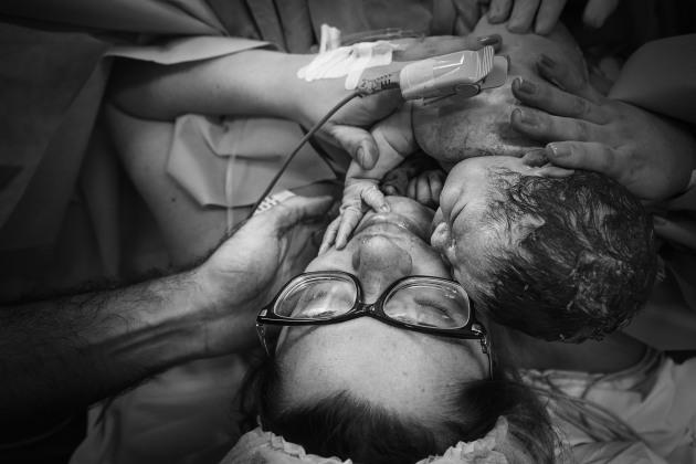 Nascimento - Luís Miguel (44)