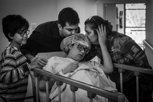 Nascimento - Luís Miguel (5)