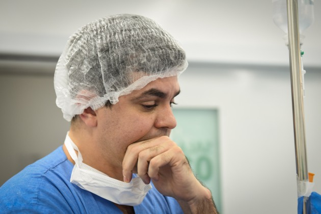 Nascimento - Luís Miguel (60)