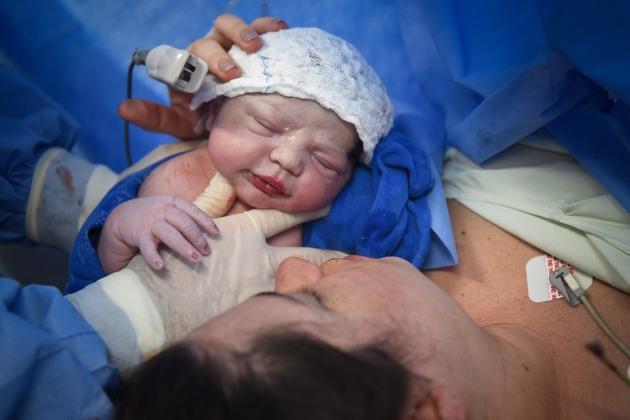 Nascimento - Luís Miguel (70)
