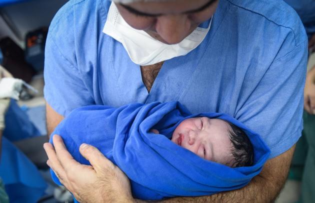 Nascimento - Luís Miguel (81)