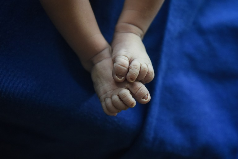 Nascimento - Nina (162)