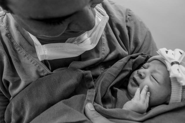 Nascimento - Bianca (112)