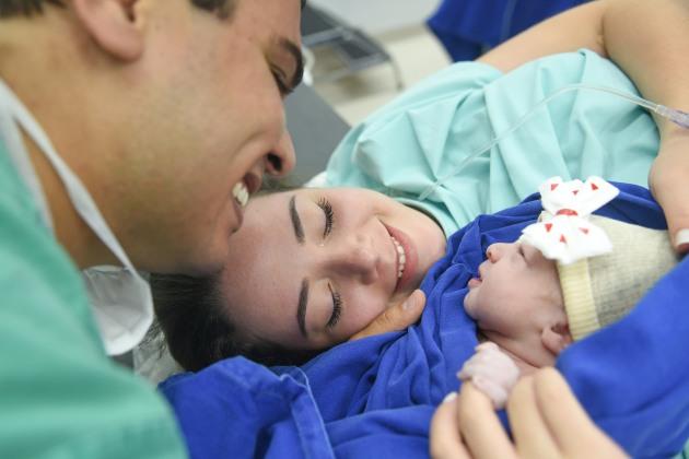 Nascimento - Bianca (123)