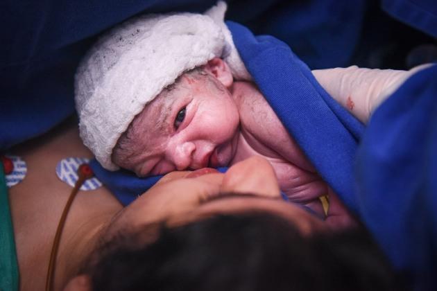 Nascimento - Henrique (183)