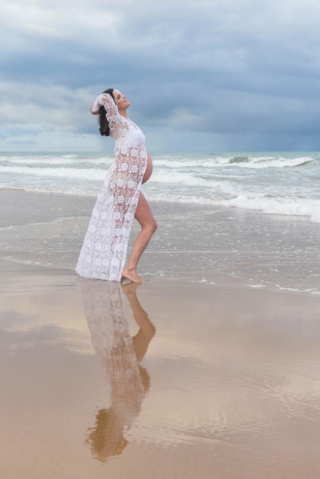 Ensaio da Gestação - Adriana (108)