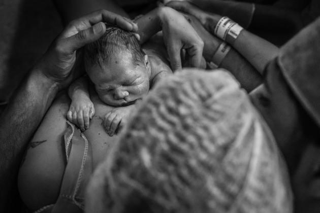 Nascimento - Caio (140)