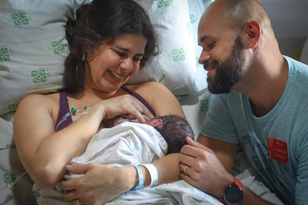 Nascimento - Gael (118)