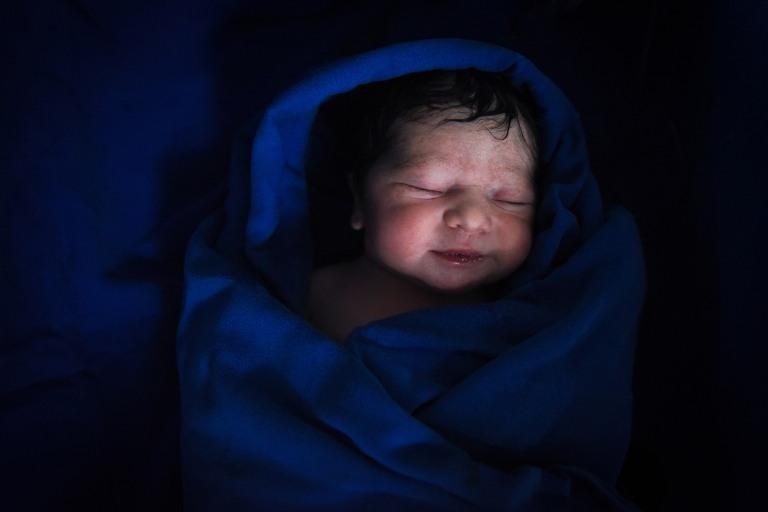 Nascimento - Luísa (208)
