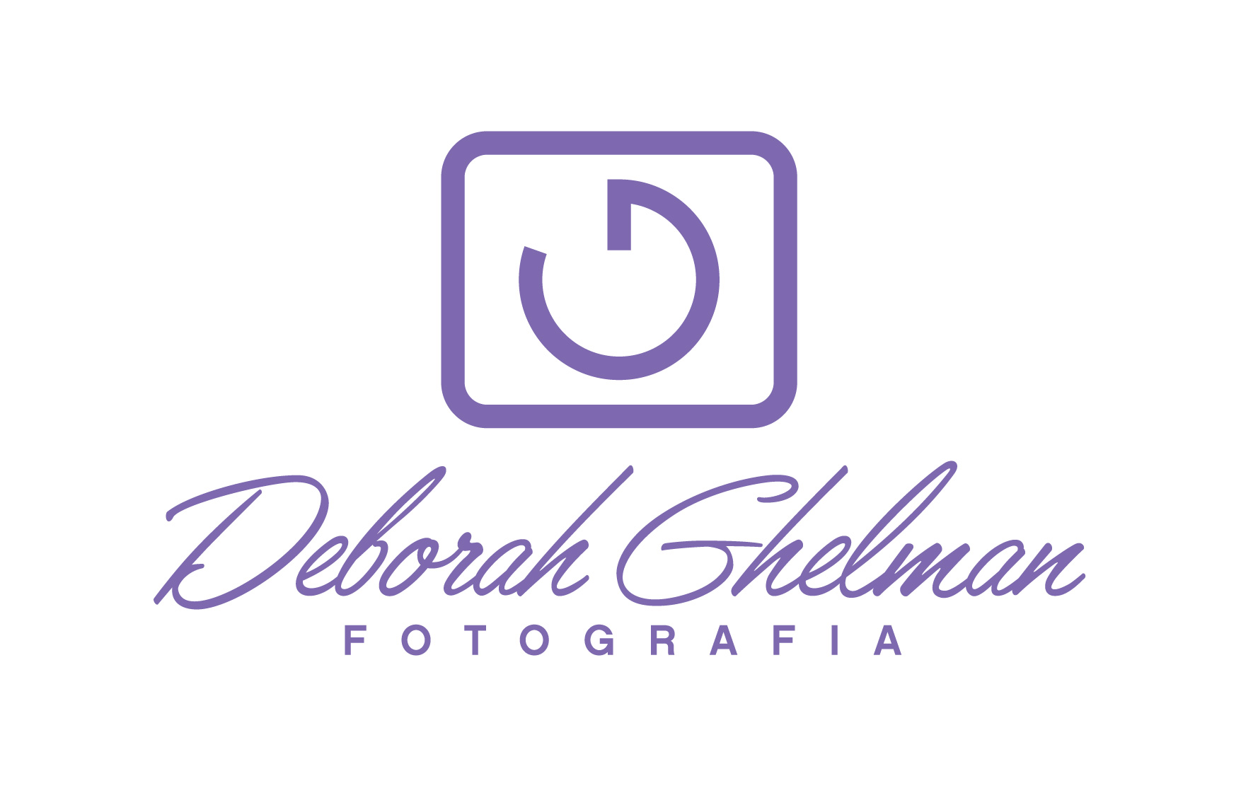 (c) Deborahghelman.com.br